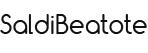 Saldi Beatote.com